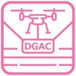 curso_dgac