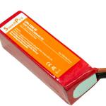 normal-4s-5200mah-lipo-battery-for-splashdrone-3_300x
