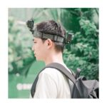 dji-osmo-action-head-strap (1)