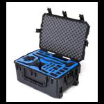 maleta-profesional-para-drone-gpc-phantom-4-rtk (1)