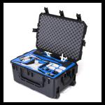 maleta-profesional-para-drone-gpc-phantom-4-rtk