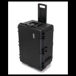 maleta-profesional-para-drone-gpc-phantom-4-rtk (2)