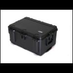 maleta-profesional-para-drone-gpc-phantom-4-rtk (3)