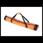 maleta-profesional-para-drone-gpc-phantom-4-rtk (4)