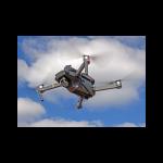 paracaidas-vectorsave-10-para-mavic-2-y-mavic-pro (3)