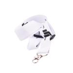 strap-para-control-remoto-drone-dji (1)