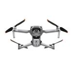 nuevo-lanzamiento-drone-dji-air-2-s (1)