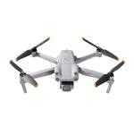 nuevo-lanzamiento-drone-dji-air-2-s