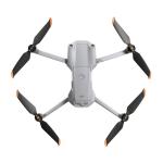 nuevo-lanzamiento-drone-dji-air-2-s (2)