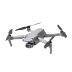 nuevo-lanzamiento-drone-dji-air-2-s (3)